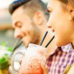 Девять вредных привычек, которые останавливают похудение