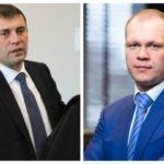 Двух народных депутатов могут лишить неприкосновенности